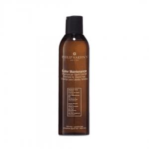 שמפו לשיער צבוע – Colour Maintenance