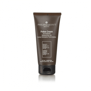מסכה לשיער מתולתל – Potion Cream