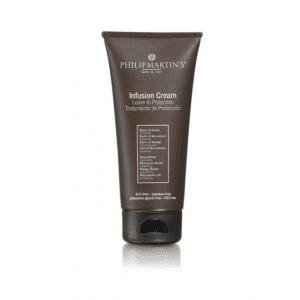 קרם לחות לשיער – Infusion Cream
